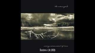 The Morningside - Moving Crosscurrent of Time (FULL ALBUM) (2009)