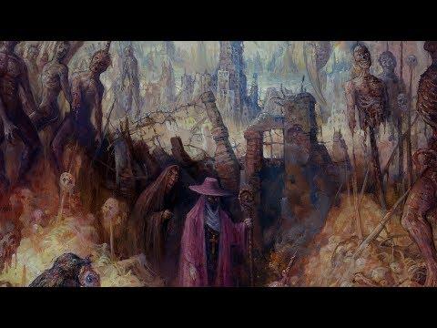 Zealot Cult -