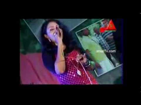 Oya Hungak Wenas Sunflower LiveShow - Dayasiri & Gayani Madusha