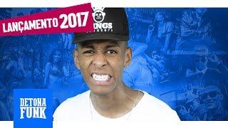 MC Leléto - Mexe a Bunda (DJ Gege) Lançamento 2017