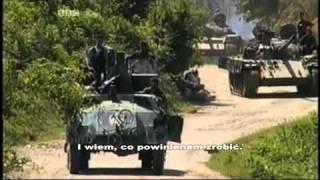 Sabaton - We Burn (Polish Subtitles)