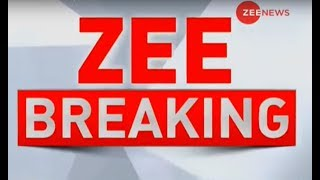 Lok Sabha adjourned over conduct of 2 Congress MPs against Smriti Irani