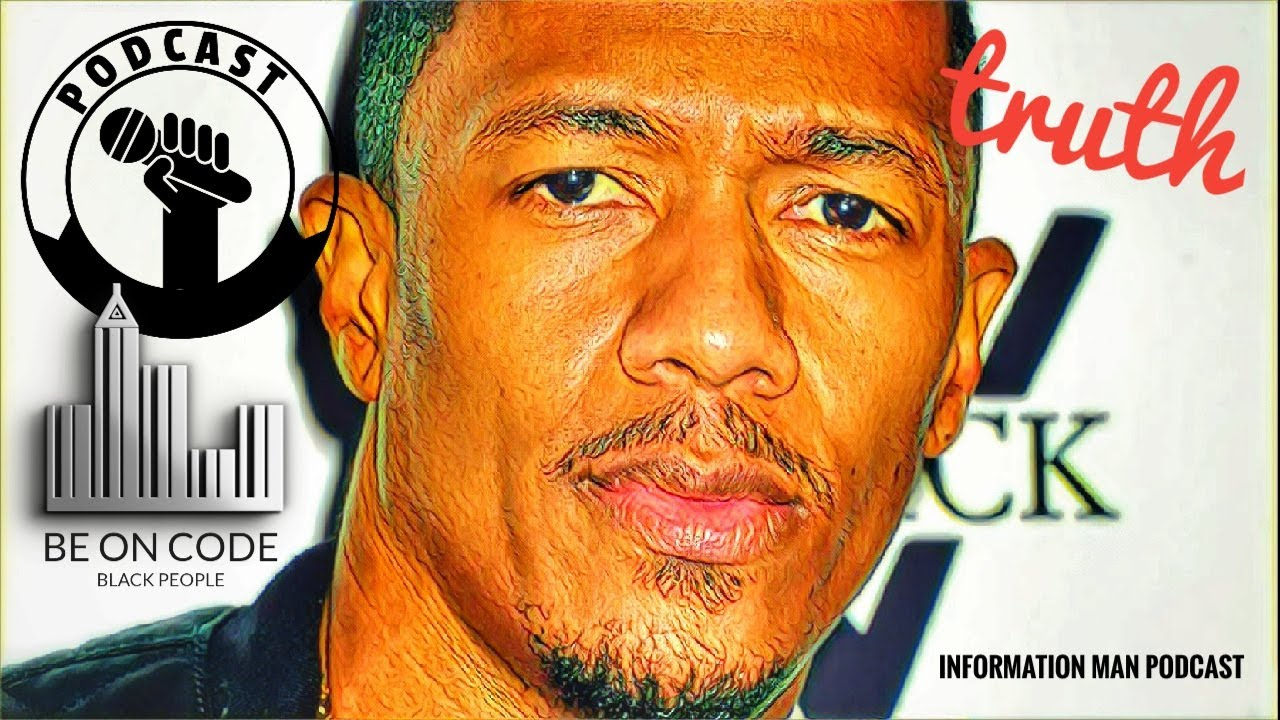 Nick Cannon Fired From Viacom Here's What It Means, The Truth