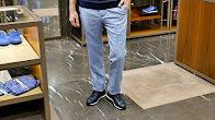 23 апр 2018. Мужская одежда классик • нижний новгород. Брюки чинос lexmer, трикотаж lexmer, сорочка vester. Мужчина должен выглядеть так, будто он купил свою одежду с умом, аккуратно ее надел и абсолютно.