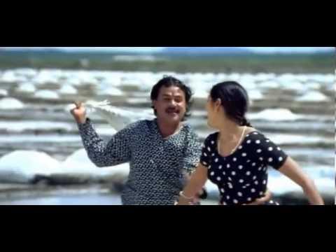 Chanthu Kudanjoru Sooryan Maanathu..!!(Mini Anand)