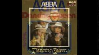 OnlyAllFullAlbums Presents ABBA GOLD