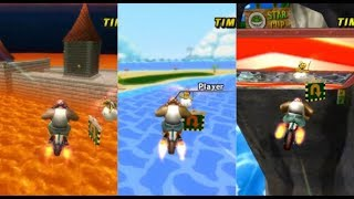 MKW The 24 Hours That Changed Mario Kart Wii Forever