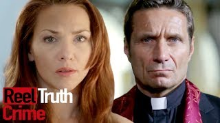 My Dirty Little Secret Lies My Pastor Told Me True Crime  Crime Documentary  Reel Truth Crime