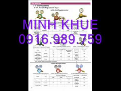 KOIKE Mỏ cắt MK251;Béc cắt gas,cắt đá,Đồng hồ Gas, Đồng hồ Oxy Custom