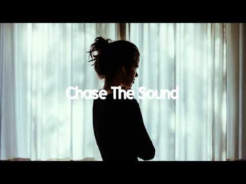 Chris Brown x Tyga - Bitches N Marijuana (RYLS G-House Remix)