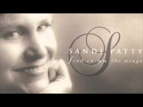 Safe Harbour - Sandi Patty