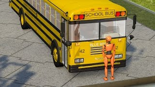 bus-falling-down-stairs-with-dummy-beamng-drive
