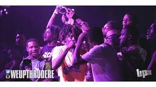 GlokkNine - Live pt.2 ft Rod Wave