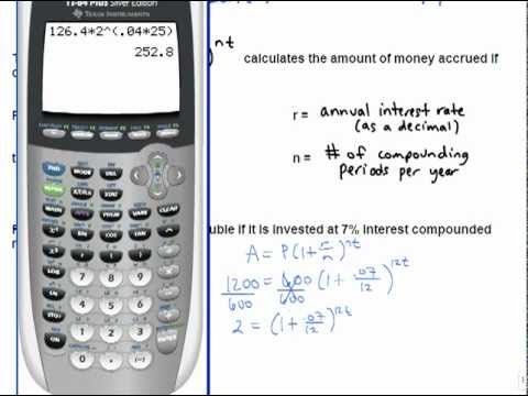 the real life applications of logarithms A bbc bitesize secondary school revision resource for higher maths on algebra logarithms: laws and applications of logarithms, using a calculator.