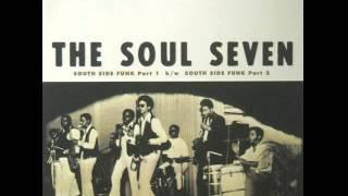 The Soul Seven - Southside Funk Pt. 1