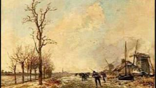 La complainte de Mandrin : Yves Montand