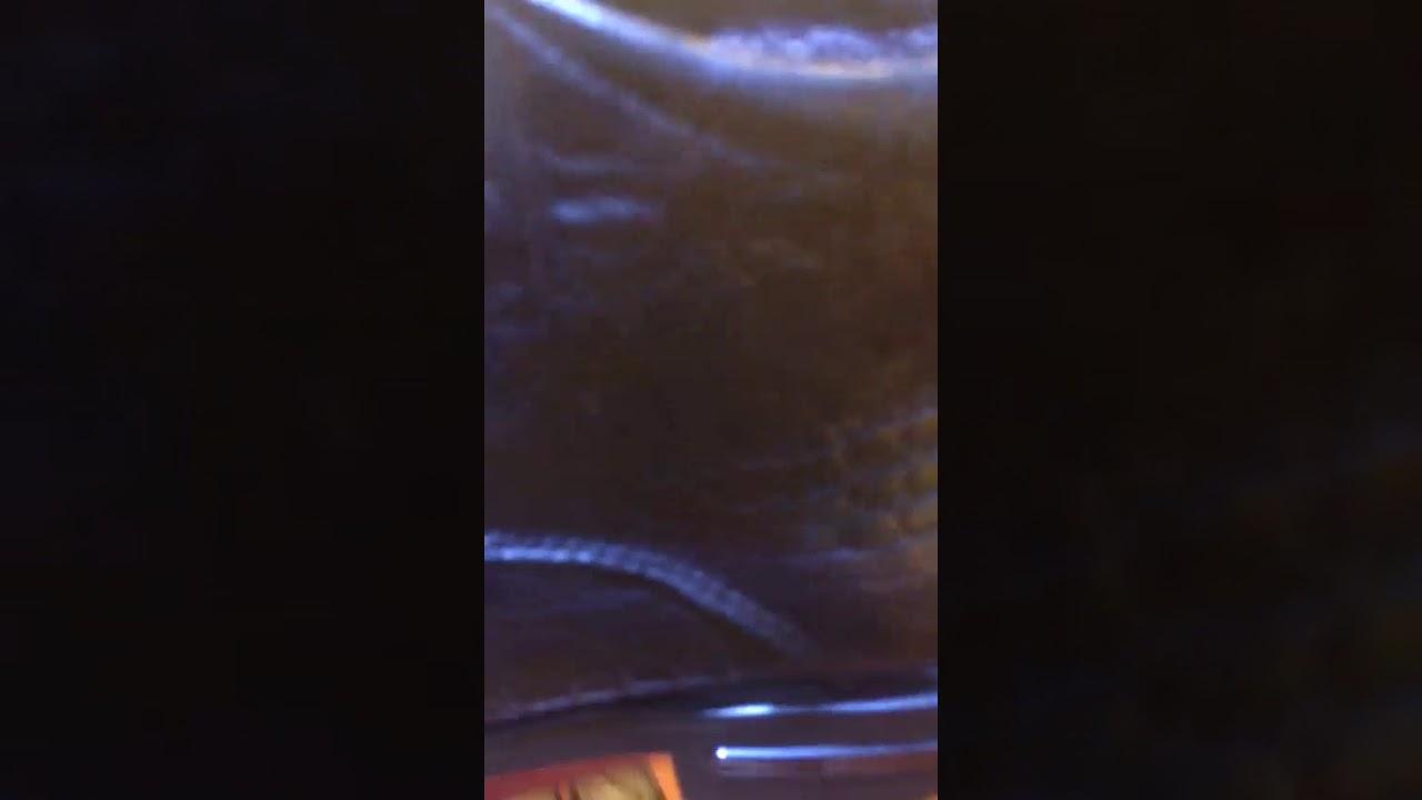 Гуанчжоу обувь Оптом и в розницу - YouTube