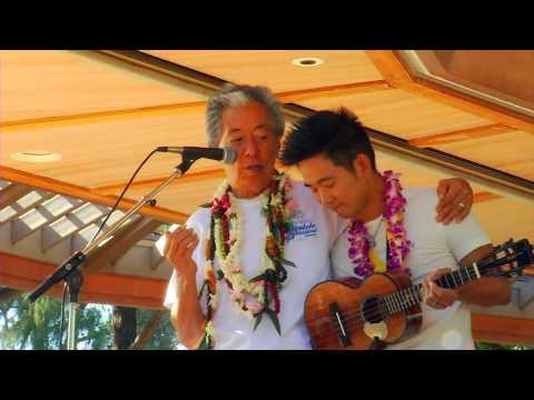 ukulele-festival-hawaii-2014----jake-shimabukuro