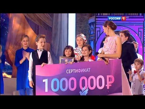Дмитрий Сова фильмография актёры Ближнего Зарубежья