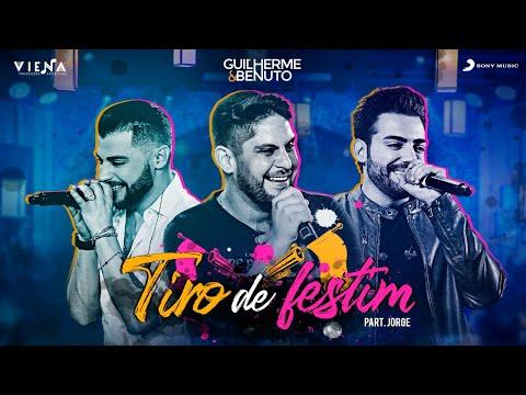 Guilherme & Benuto & Jorge & Mateus - Tiro de Festim mp3 baixar