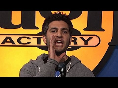 amir k comedian net worthamir k comedian, amir k mad tv, amir k age, amir k traffic court, amir k net worth, amir k wiki, amir k twitter, amir k youtube, amir k comedian net worth, amir k instagram, amir k bio, amir k tavassoli, amir k comedian age, amir k tempe improv, amir k reviews, amir k stand up comedy, amir k comic, amir k height, amir k orlando, amir k orlando improv