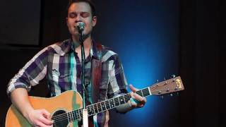 10,000 Reasons (Bless The Lord) (Matt Redman) - acoustic