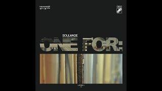 Soulmade - One For: (Full Album)