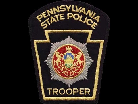 episode 30 pennsylvania state police troop angela bieber youtube. Black Bedroom Furniture Sets. Home Design Ideas