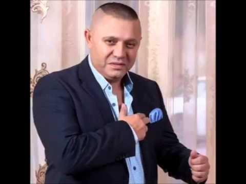 Nicolae Guta - Uite dealu,uite via Ascultare 2015