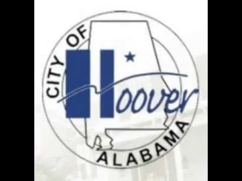 City of Hoover, AL Council Meeting for 09 21 2015