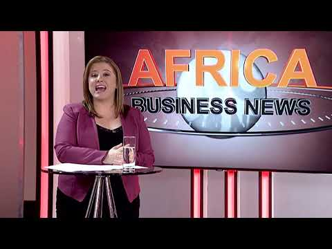 Africa Business News - 30 Nov 2018: Part 1