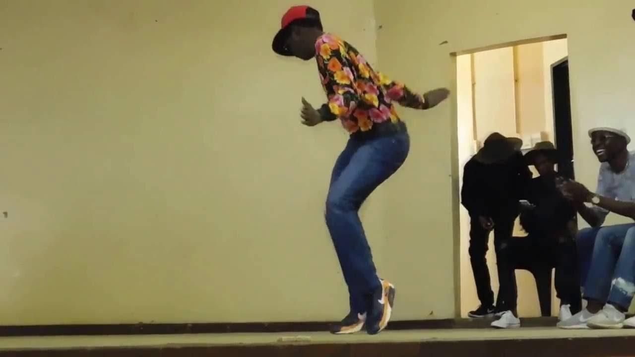 Download DANCE OFF-Sordid Vs Hoodgiggas 1