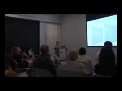 ITK Navigating Puerto Ricos Health Care System