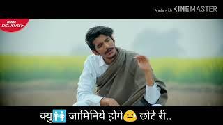 Gulzaar Chhaniwala Ijjat (OFFICIAL )| Latest Haryanvi Songs Haryanavi 2019