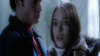 No me doy por vencido - Luis Fonsi (Smallville) [ACORDES]