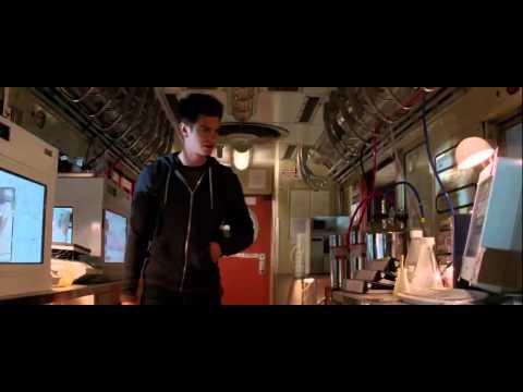 кино человек паук 2012 1