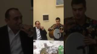 Греки свадьба Ессентуки