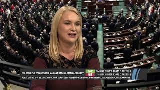 J. PACAN,  L. LEMANIAK - PROBLEM DEMOGRAFII W POLSCE