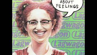Watch Lagwagon The Kids Are All Wrong video