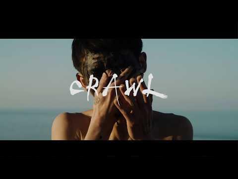 踊ってばかりの国『クロール』Music Video(2020)
