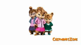 Chipmunks : Tatu - Not Gonna Get Us ( lyrics )