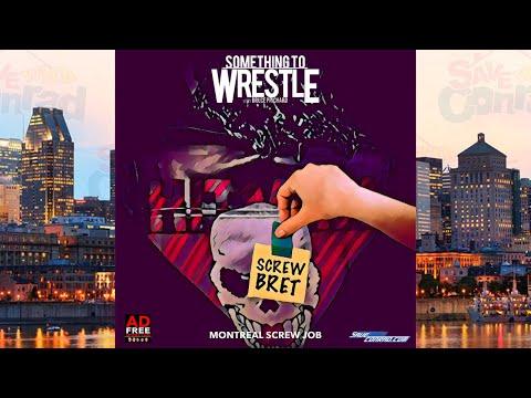 STW #5: The Montreal Screwjob