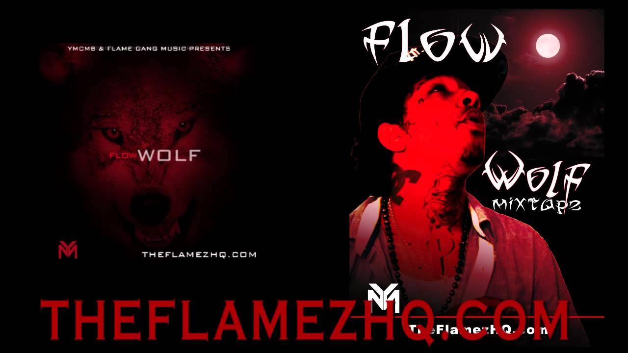 Free dj king flow mixtape downloads | spinrilla.