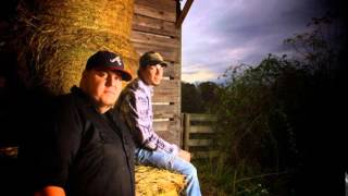 Just Another Thing-The Lacs (Lyrics in Description)