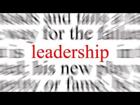 Gray Man Season 2: Leadership and Team Building