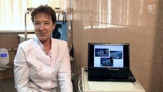 видео Щель между передними зубами: как исправить