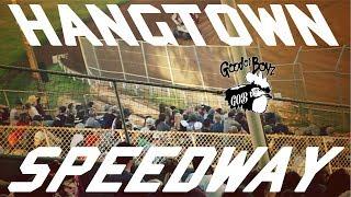 Good Ol' Boyz | Hangtown Speedway