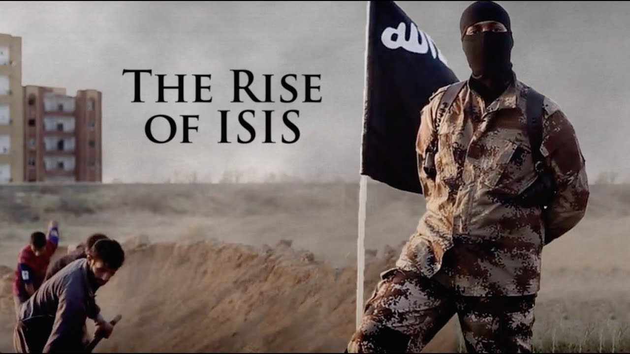 the rise of isis after the war in iraq Home all publications iraq after the fall of isis: the struggle for the state root causes that led to the rise of isis have not been iraq after isis.