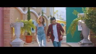 Zindagi   Akhil FHDvideoming