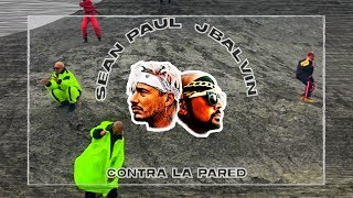 Sean Paul J Balvin Contra La Pared Audio.mp3